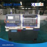 (Gh20-FANUC) CNC Draaibank de Van uitstekende kwaliteit van de Troep