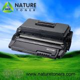 Cartucho de toner negro 402877 (SP5100) para Ricoh Aficio Sp5100n