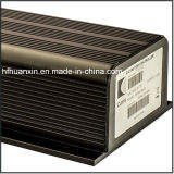 1204M-5203 Controlador de velocidad DC 36V-48V 275aplicados en los vehículos eléctricos