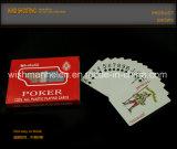 Plastic Royal 100% puro plástico PVC Poker Playing Cards