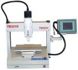 Distributeur de SMT/carte faisant la machine TD3310