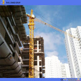 12のT Building Material Lifting Equipment Tower Crane Company