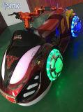 Elektrische Kind-Auto-Preis-eben Unterhaltungs-erwachsene Boxautos