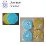 Shenzhen-Fertigung-Silikon-Gummi für Metalldrehbeschleunigung-Gussteil-vulkanisierenform ein Teil