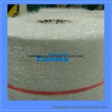 600gガラス繊維は切り刻まれた繊維のマット、担保付きのマットをステッチした