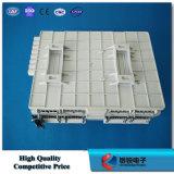 Caixa de Distribuição de óptica exterior para FTTH Council