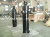 Prezzo a due fasi su ordinazione del cilindro idraulico