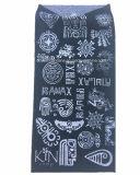 Пестрый платок лицевого щитка гермошлема держателя Microfiber Tubies печати логоса продукции OEM фабрики Китая изготовленный на заказ