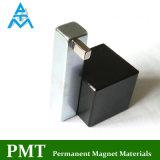 N42h de Magneet van de Zeldzame aarde van 57*10*10 met Magnetisch Materiaal NdFeB