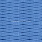 [100بولستر] [بيغمنت&ديسبرس] يطبع بناء لأنّ [بدّينغ] مجموعة