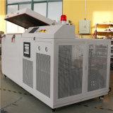 -65~ -10 grados criogénicos industriales nevera Gy-65A16n