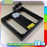 ISO 15693 HFライブラリアプリケーションのための多重RFIDのパッドの読取装置