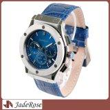 2017 최신 판매 남자 고전적인 손목 시계는, 남자를 위한 시계를 방수 처리한다