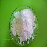 Metade esteróide do acetato eficaz branco da testosterona - vida para o edifício do músculo