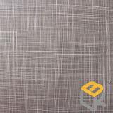 Het Decoratieve Melamine Doordrongen Document van de doek voor Vernisje, Keuken, Vloer, Deur en Meubilair van Chinese Fabrikant