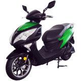 Potente moto, Racing Motociclo