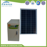 300W 500W 1000W 1Kw Sistema de Energia Solar Portátil para Sistema de Energia Solar