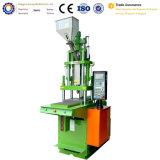 工場価格のハトリングのための縦のプラスチック射出成形機械
