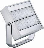 40W-240W LED hohes Bucht-Flut-Licht UL Dlc
