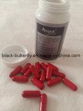 Ursprüngliche Entwicklungs-schnellster Gewicht-Verlust, der Kapsel-Pillen Adip abnimmt
