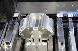 Máquina de Colocação de produção do tubo da lâmpada