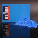공장 제조 관을%s Anti-Corrosion Electricstatic 분말 코팅