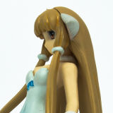 高品質のセクシーな女の子3Dの日本製アニメ図モデル
