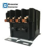 ポンプAppllicationのための30A 24Vの接触器4のポーランド人AC接触器