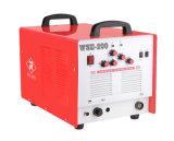 Schweißgerät des Inverter-AC/DC TIG (WSE-200/250/315)