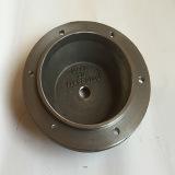 Aangepaste CNC die Delen van het Aluminium, CNC machinaal bewerken die, CNC die Deel machinaal bewerken machinaal bewerken