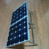 200W Foldable PVの太陽電池パネルへの30W