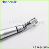 Hesperus зубоврачебное Handpiece набор 2 высокий и один низкоскоростной Handpiece
