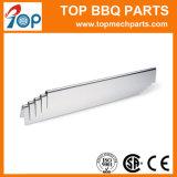 ヴァーモントの鋳造およびJenn空気ガスのグリルモデルのための90081ステンレス鋼の熱の版の置換