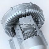 1.3KW Luftpumpe-Ring-Gebläse für Aquakultur
