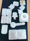 Высокое качество Alu/Alu и Alu/PVC машины в блистерной упаковке медицинское оборудование