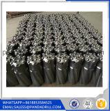 Outils à pastilles d'amorçage de R32-45mm