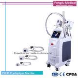 Machine Cryolipolysis Cryo thérapie de beauté
