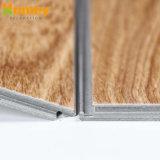 Unilin Cliquez sur un revêtement de sol en vinyle PVC de qualité supérieure