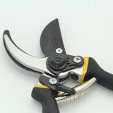 Углеродистая сталь обойти Pruning ножницы для сада техническое обслуживание