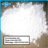 Hoge Zuiverheid Anabole Pregnenolone (CAS: 145-13-1)