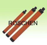 Rückzirkulation hammert RC8a/RC8ar (RC Hammer)