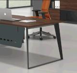 優れた現代デザイン費用有効管理マネージャの机