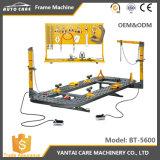 Banc de véhicule de soin de Yantai à vendre