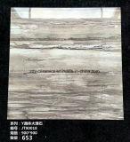 Mattonelle piene della pietra del marmo del corpo di disegno caldo del materiale da costruzione della Cina
