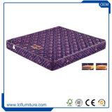 Materias primas materiales del material de terraplenado del colchón del colchón del látex para hacer el colchón