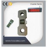 Wasserdichtes Panel-neuer Dynamometer-Radioapparat