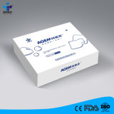 Pansement mousse médical de qualité pour les soins des plaies-15