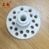 Fungo di ceramica a temperatura elevata per il riscaldatore del Rod del gruppo