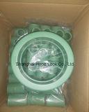DIN8077/8078 PPR торцевую крышку с хорошим материалов