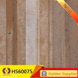Azulejo de suelo esmaltado nuevo estilo 600*600 (PM60104)